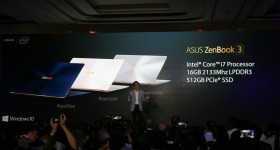 Zenbook-3--Transformer-Pro-Series-28