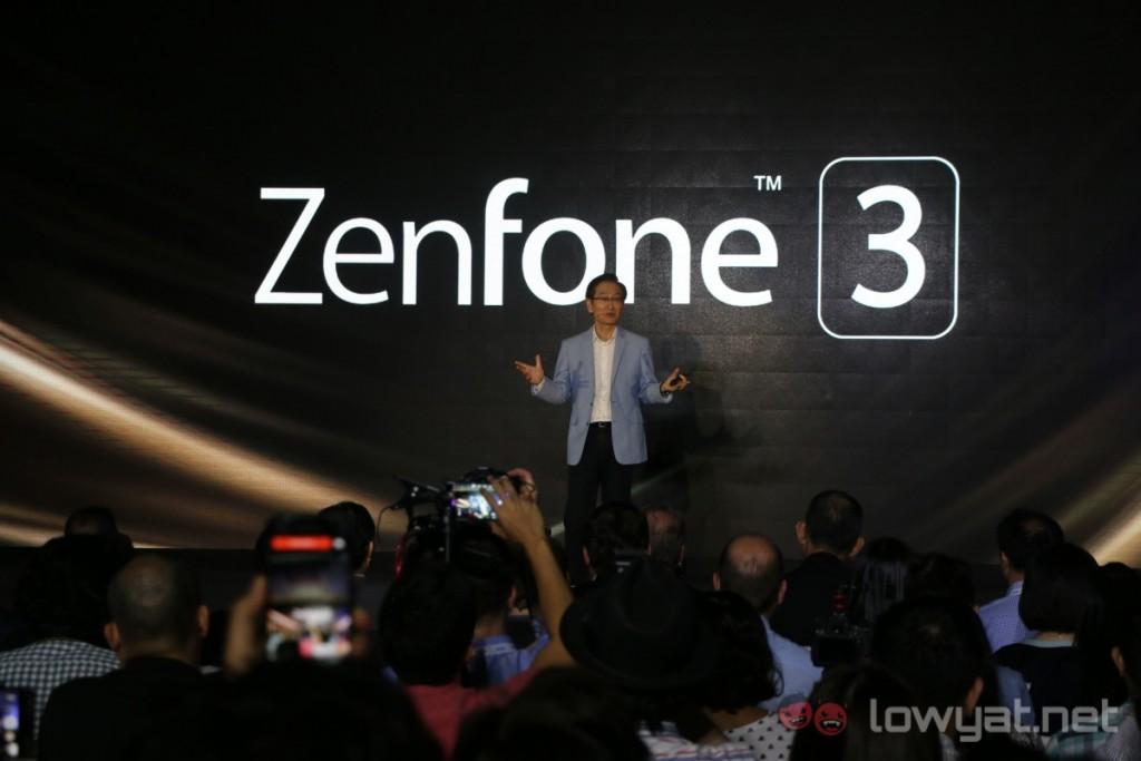 Zenfone-3-Series-48