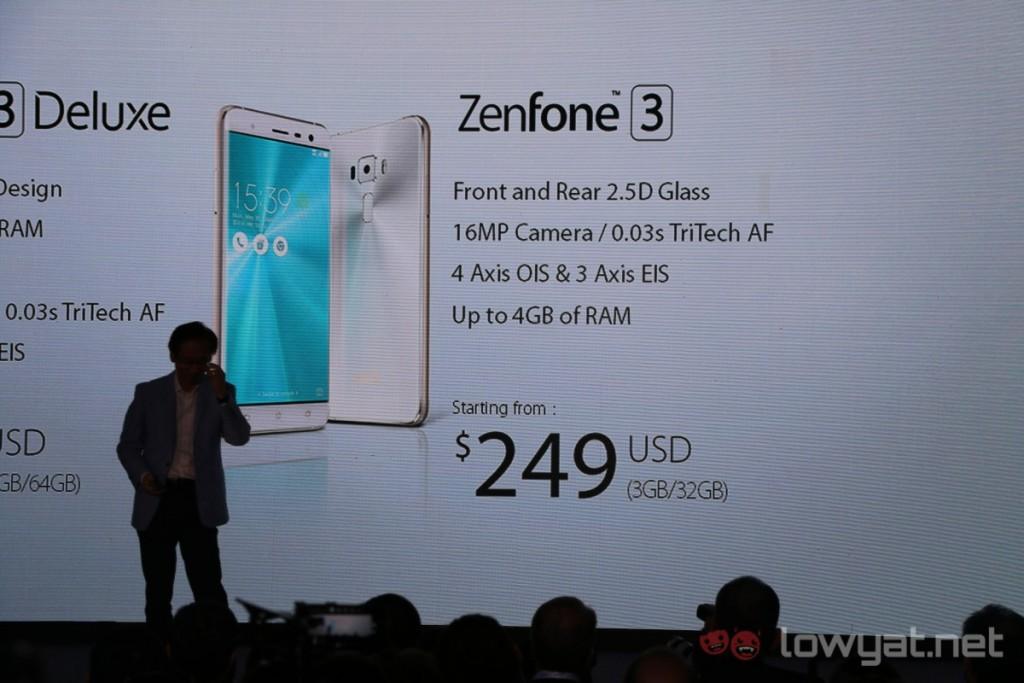 Zenfone-3-Series-62