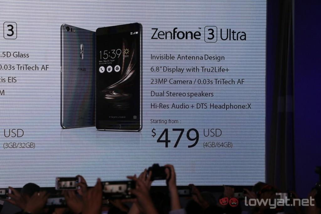 Zenfone-3-Series-63