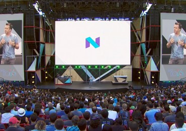 android-n-google-io-1