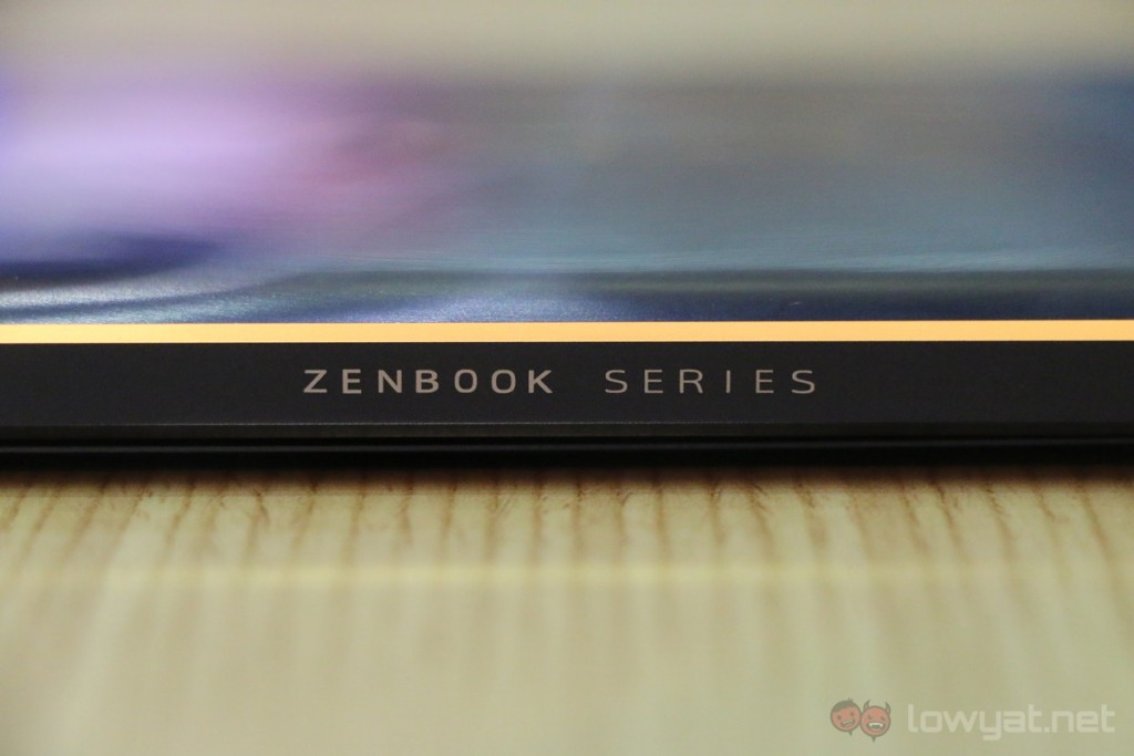 asus-zenbook-3-ho-13