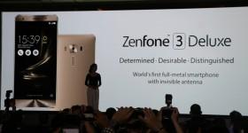 asus-zenfone-3-deluxe-launch-1