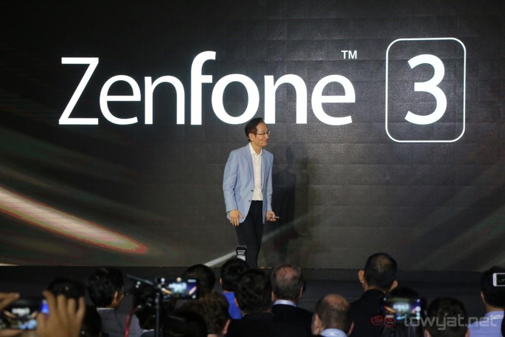 asus-zenfone-3-deluxe-launch-2