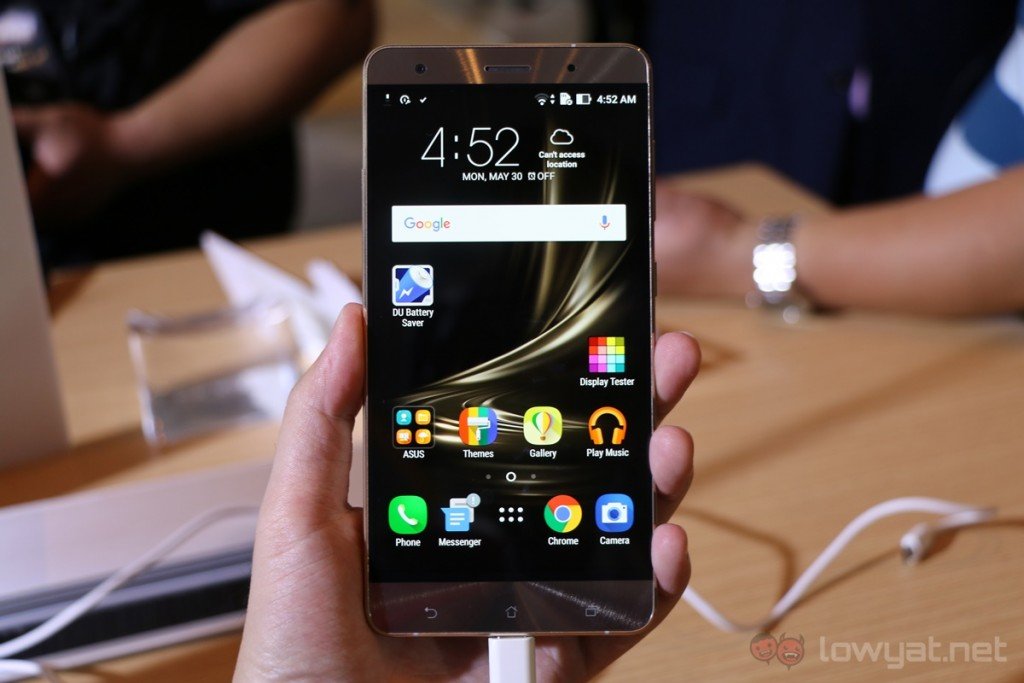 asus-zenfone-3-series-hands-on-14