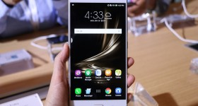 asus-zenfone-3-series-hands-on-9