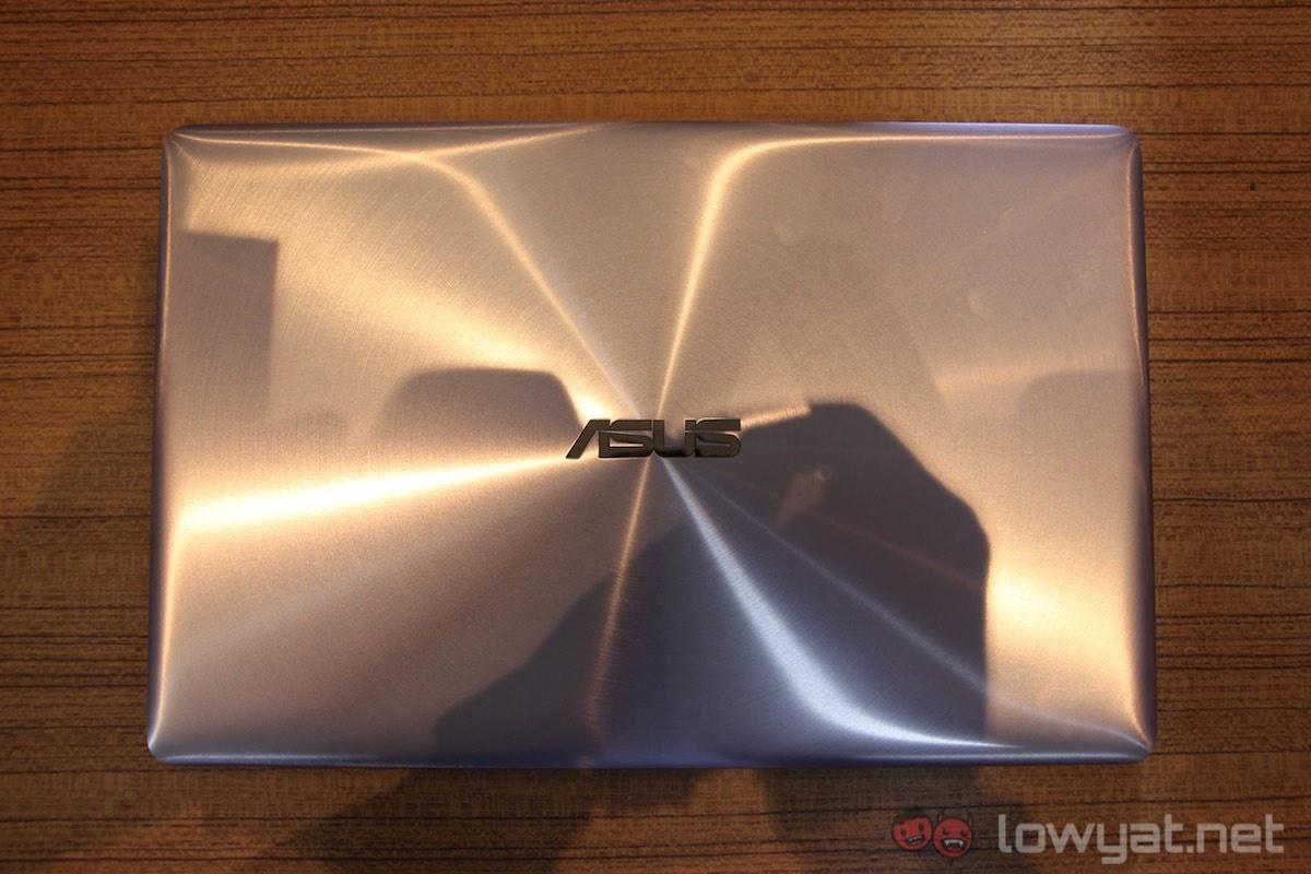 batch_ZenBook 3 (111)