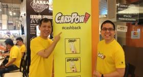 cardpow-6