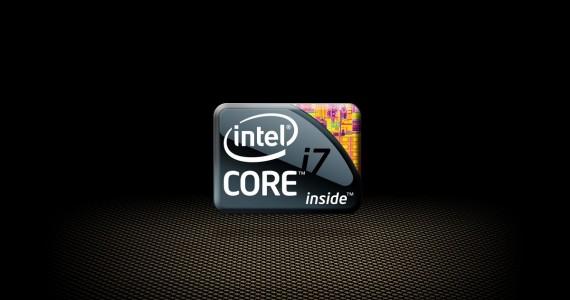 core i7 inside