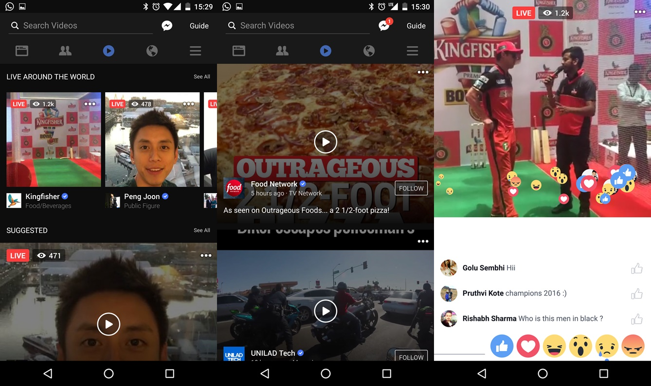 facebook-live-video-tab-1