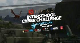 gameplan-dota-2-inter-school-cyber-challenge-2016