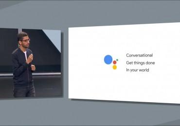 google-assistant-sundar-1