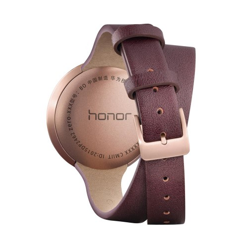 honor-band-ss-2
