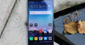 huawei-mate-8-review-1