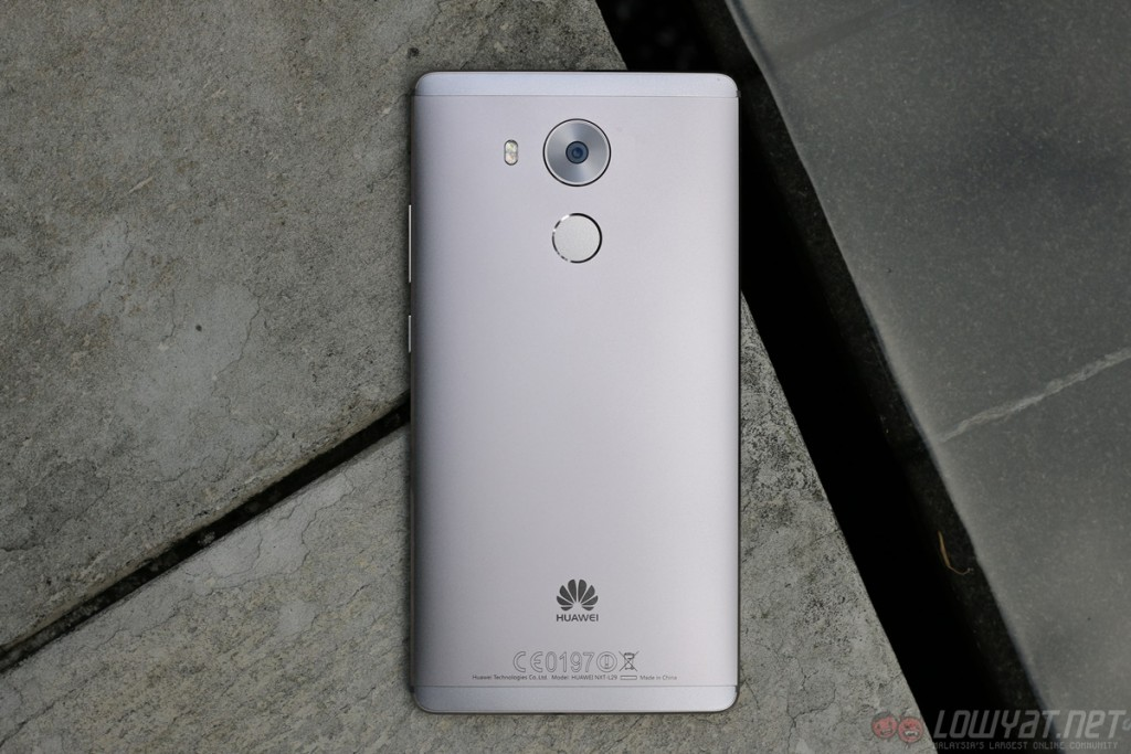 huawei-mate-8-review-3