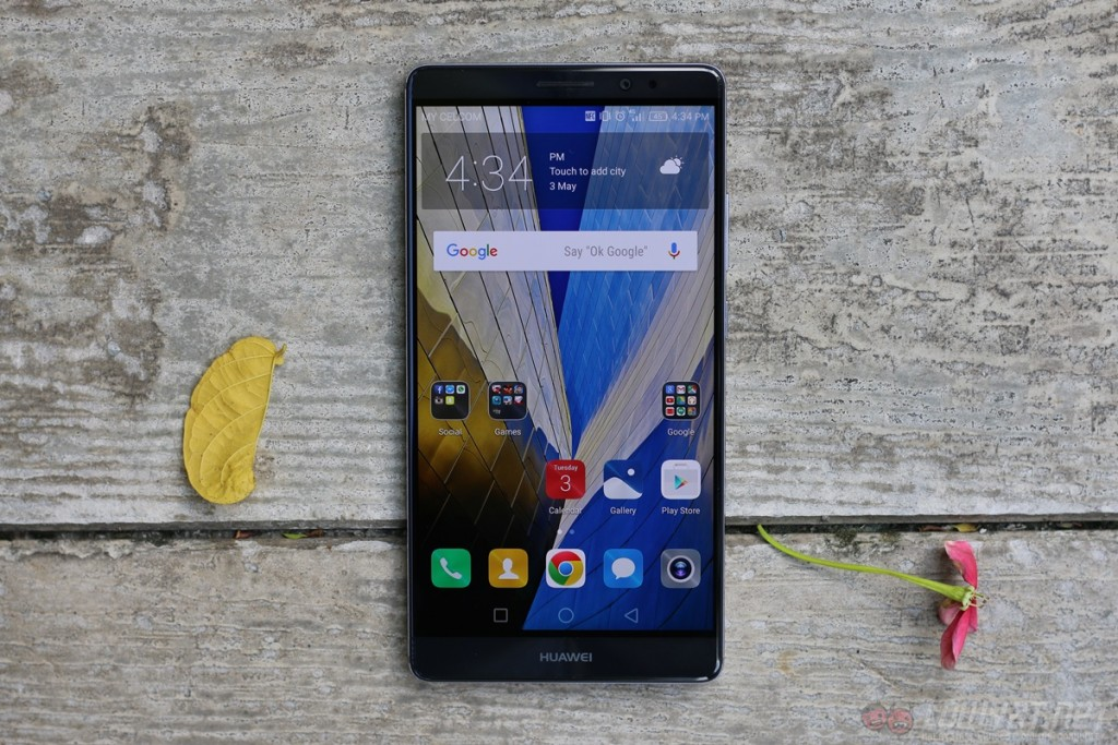 huawei-mate-8-review-5