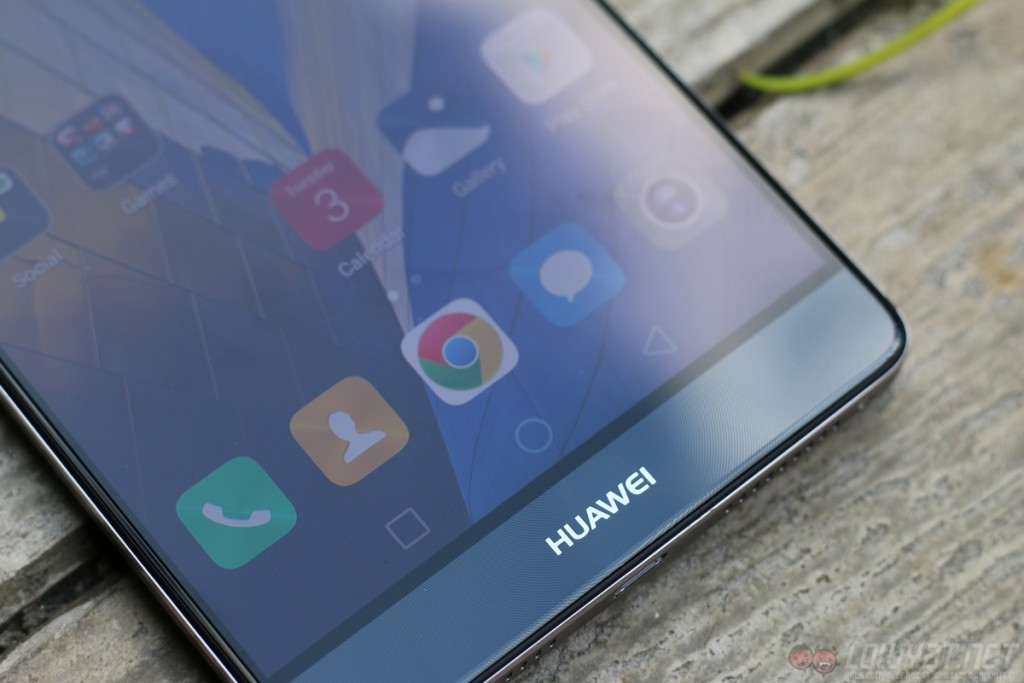huawei-mate-8-review-6