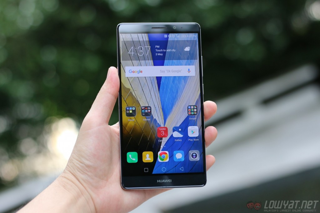 huawei-mate-8-review-7
