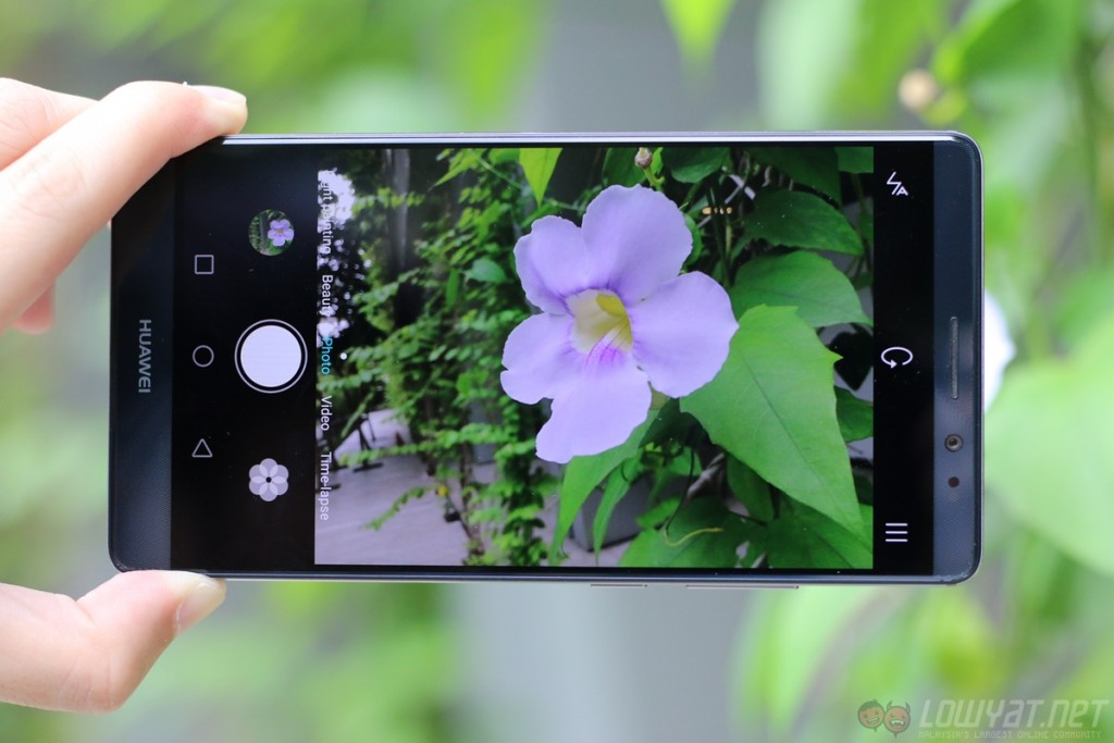 huawei-mate-8-review-8