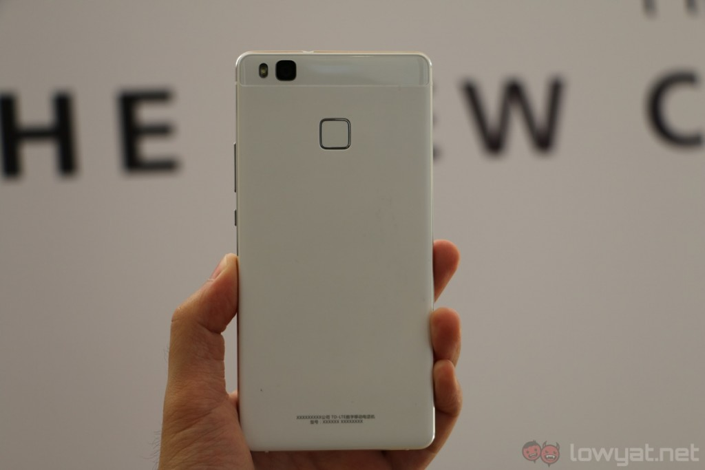 huawei-p9-series-hands-on-1