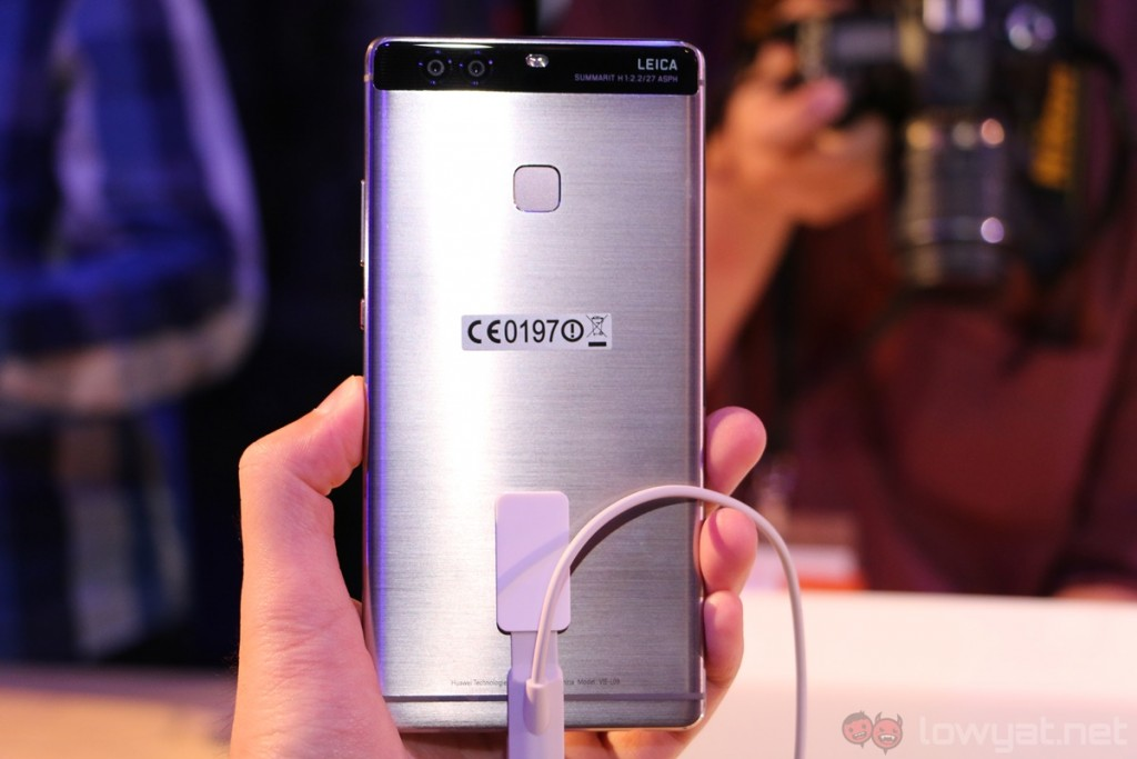 huawei-p9-series-hands-on-10