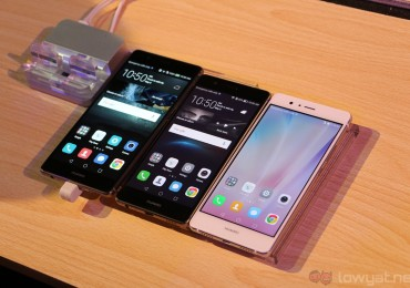huawei-p9-series-hands-on-19