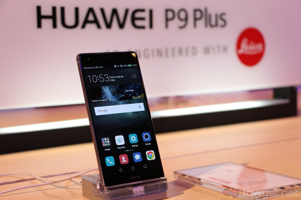 huawei-p9-series-hands-on-20