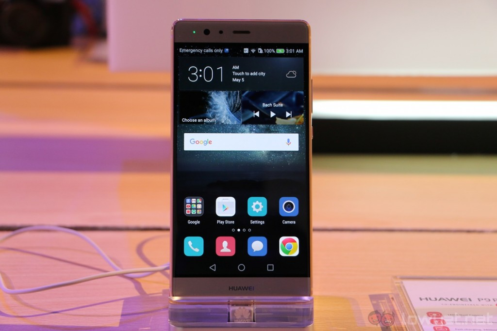 huawei-p9-series-hands-on-21