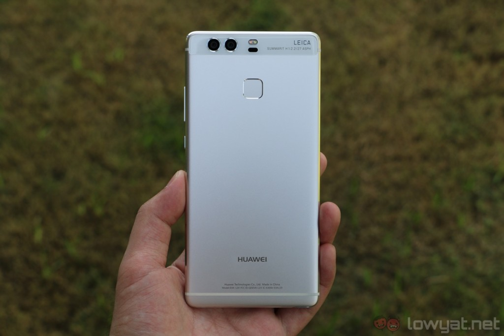 huawei-p9-series-hands-on-24