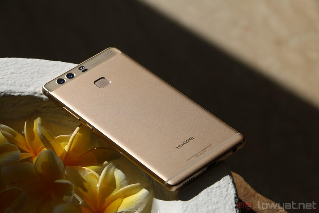 huawei-p9-series-hands-on-4
