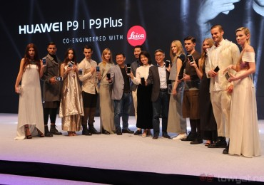 huawei-p9-south-pacific-launch-11