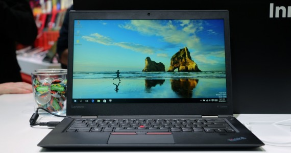 lenovo-thinkpad-x1-carbon-2016-1
