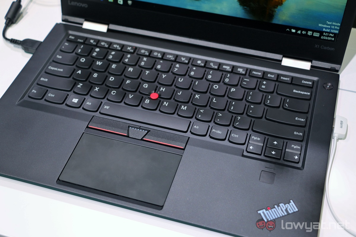 lenovo-thinkpad-x1-carbon-2016-2
