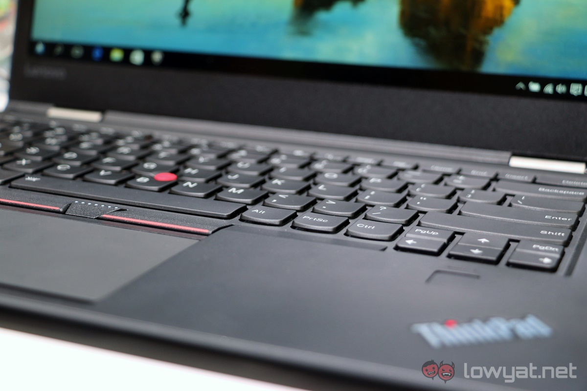 lenovo-thinkpad-x1-carbon-2016-4