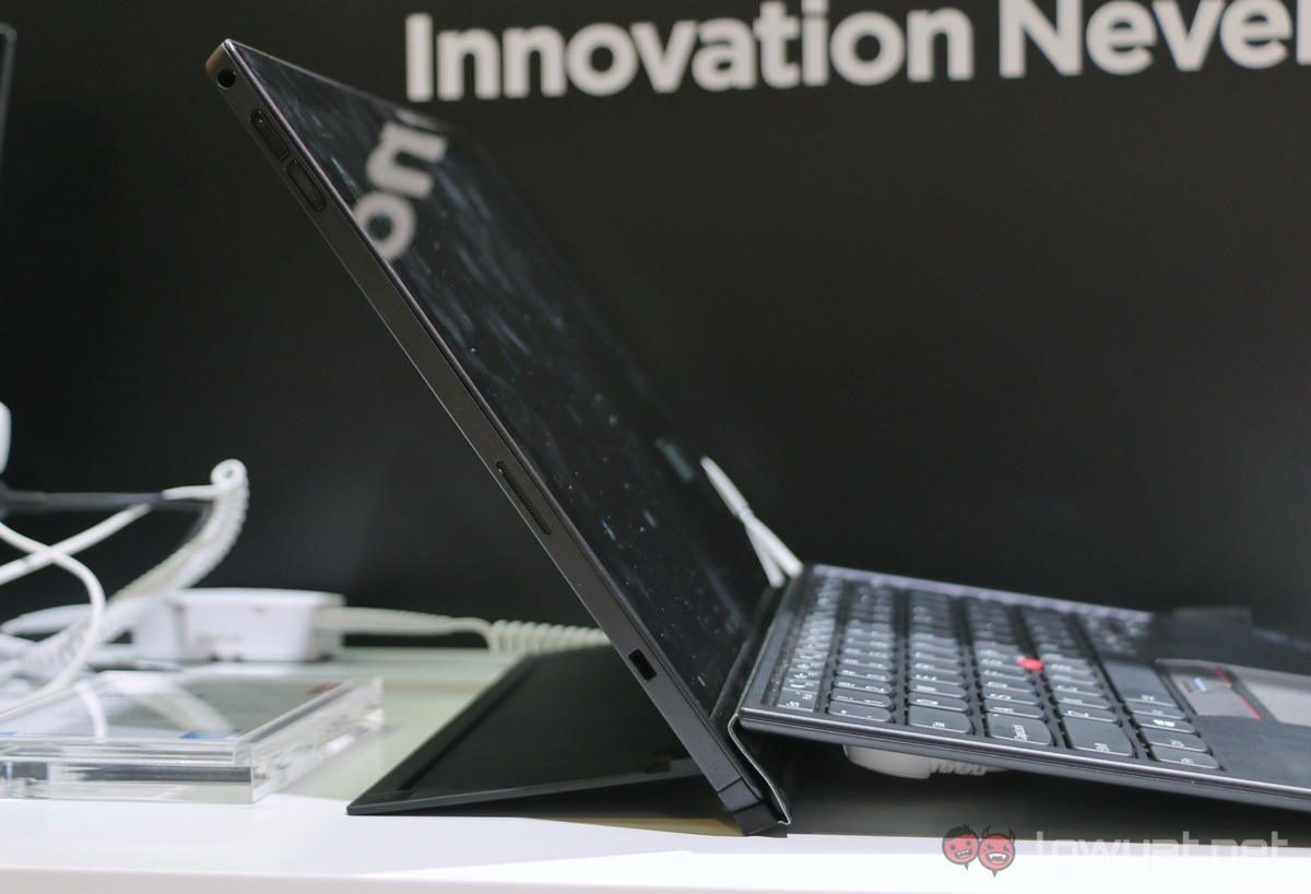 lenovo-thinkpad-x1-tablet-2016-1