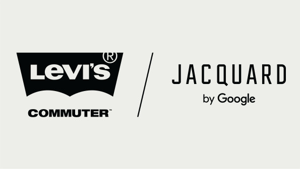 Levi's Smart Jacket with Project Jacquard Announced, Set ...