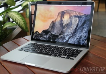 macbook-pro-2015-1