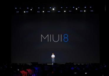 miui-8-unveil-1