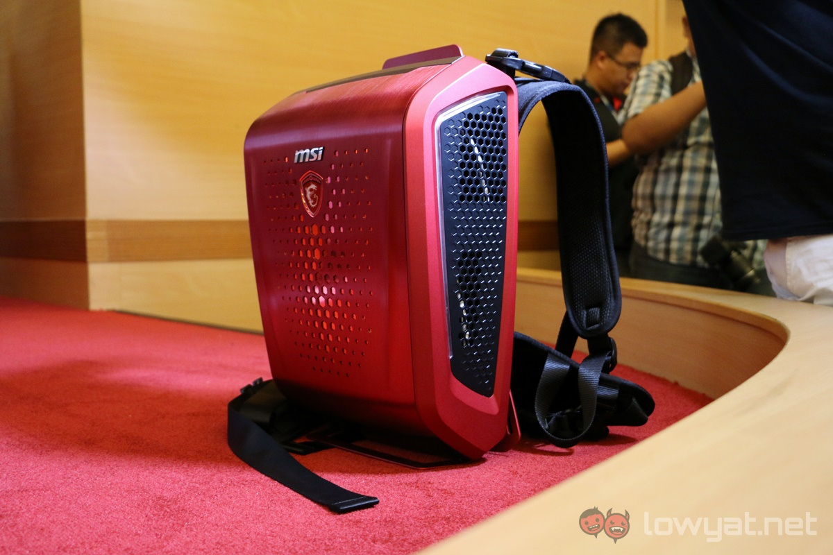 msi-backpack-pc-IMG_7542-6