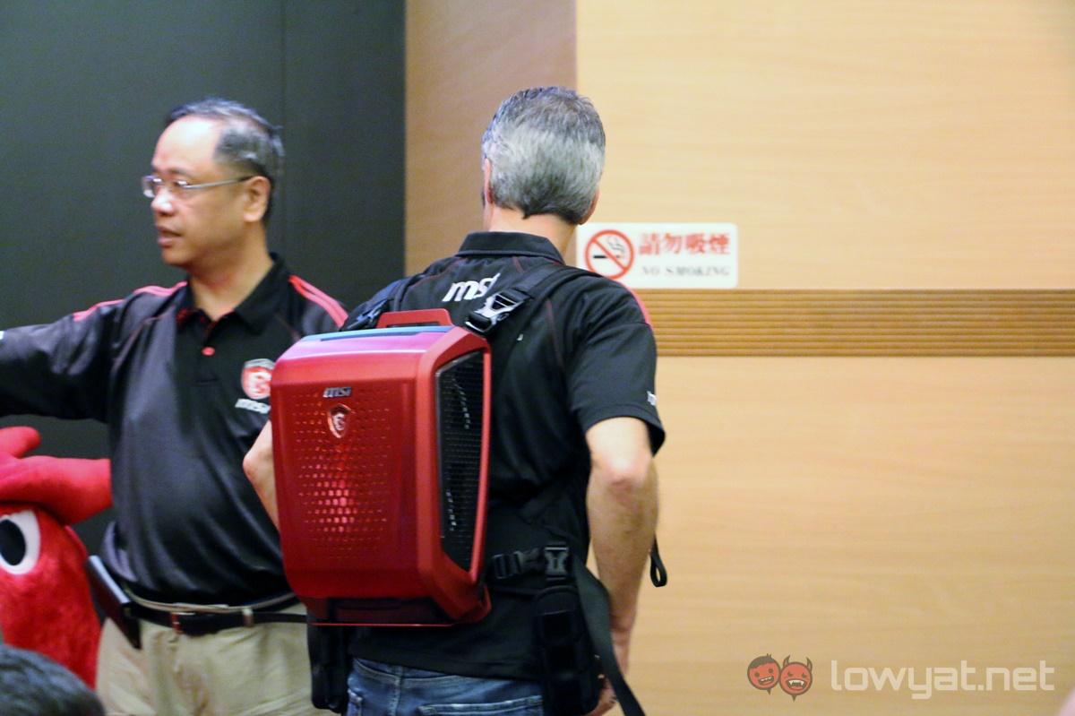 msi-backpack-pc-IMG_7548-13