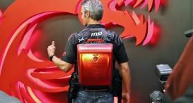 msi-backpack-pc-IMG_7552-12