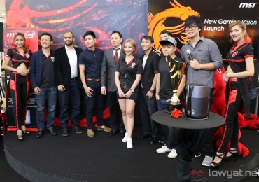 msi-gt72s-tobii-vortex-launch-1