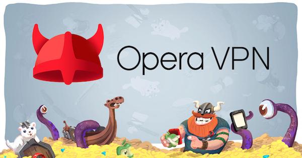 opera vpn (2)