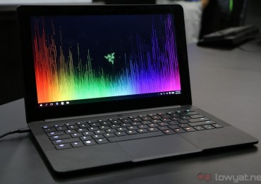 razer-blade-stealth-hands-on-6