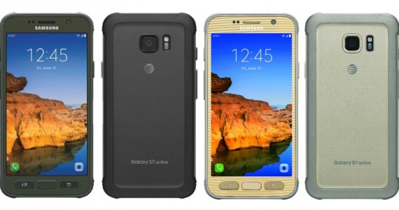 s7-active-leaked-2