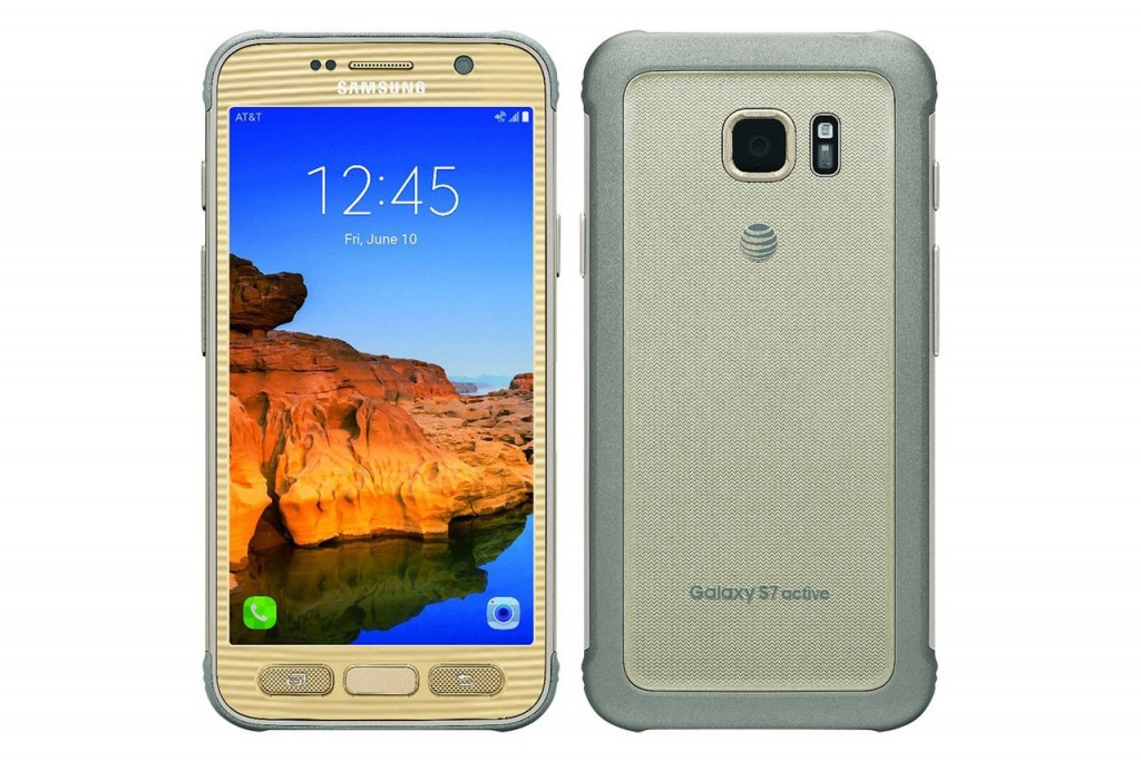 s7-active-leaked-image-1
