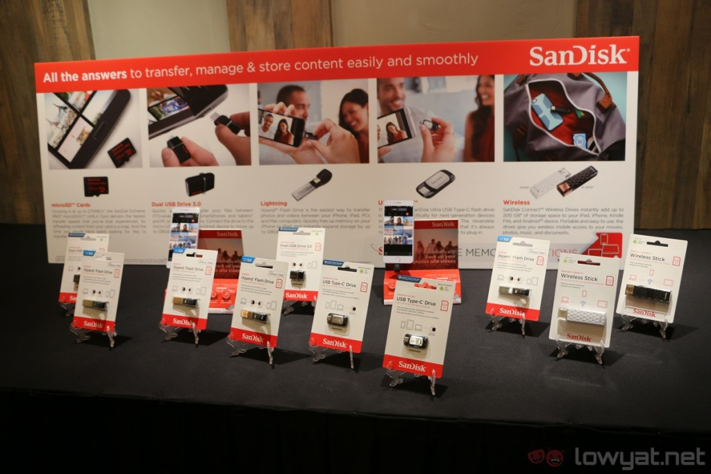 sandisk-memory-solutions-2016-launch-4