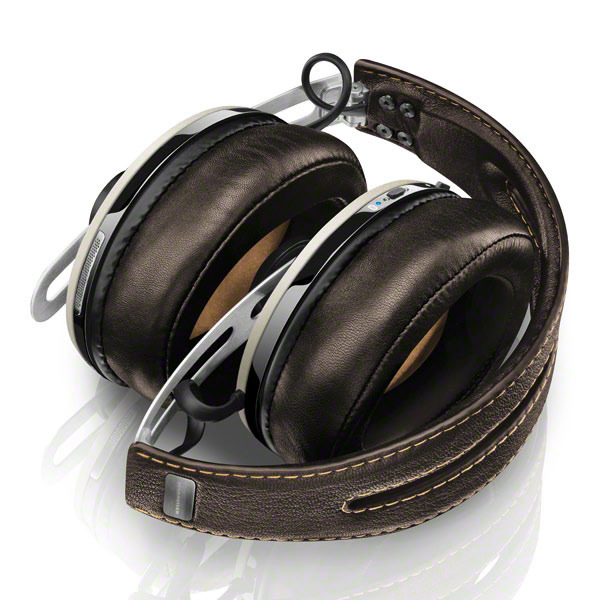 sennheiser-momentum-2-wireless-headphones