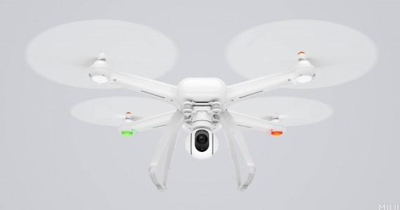 xiaomi-mi-drone-official-2