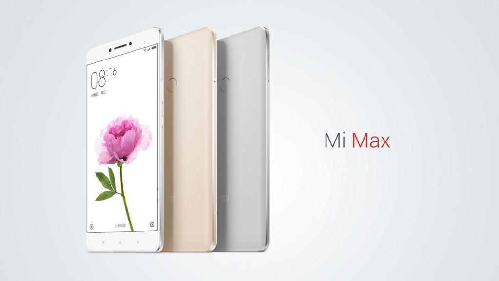 xiaomi-mi-max-official-11